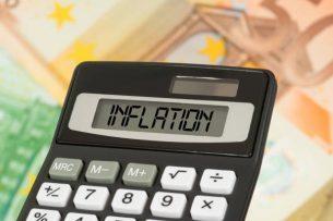 Podatki pośrednie
